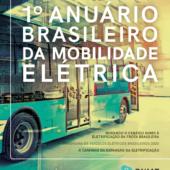 """Anuário Brasileiro de Mobilidade Elétrica reconhece o ITEMM como """"ator para P&D de baterias de lítio"""""""