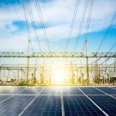 ITEMM desenvolverá solução inovadora para sistema de armazenamento para minigeração solar da Chesf