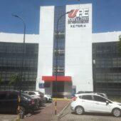 ITEMM e a Universidade de Pernambuco (UPE) firmam importante acordo de cooperação técnica