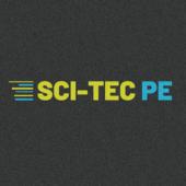 Expertise do ITEMM em IoT será demonstrada na Semana da Ciência e Tecnologia de Pernambuco